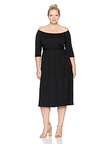 Rachel Pally Women's Plus Size Cassey Dress Wl