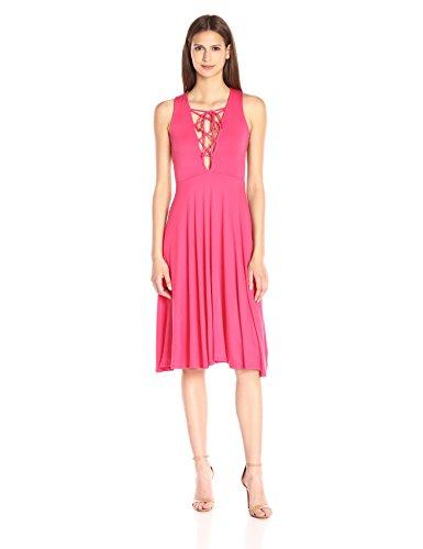 Rachel Pally Women's Kaili Dress Sandia S