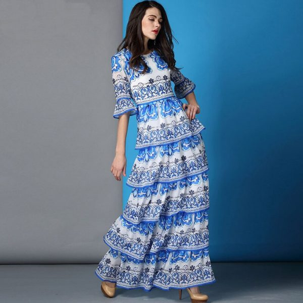Hot Sale vestidos 16 New Fashion Women Summer Dress