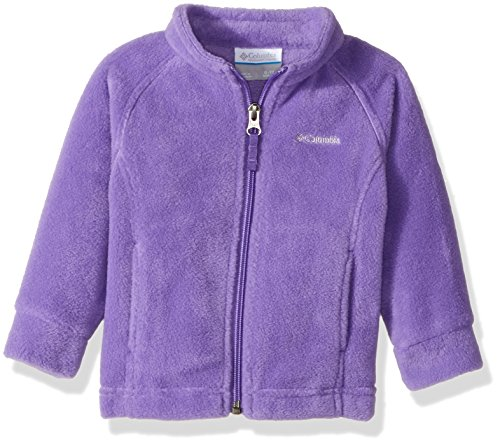 Columbia Sportswear Baby Benton Springs Fleece Outerwear