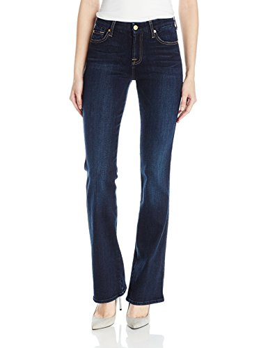 7 For All Mankind for All Mankind Women's Bootcut Jean