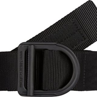 "5.11 Tactical Operator 1 3/4"" Belt"