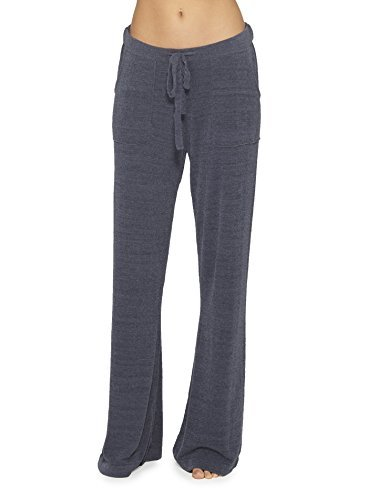 Barefoot Dreams CozyChic Ultra Light Women's Lounge Pant