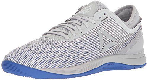 Reebok Men's CROSSFIT Nano 8.0 Sneaker