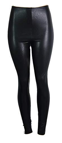 commando Women's Perfect Control Faux Leather Leggings