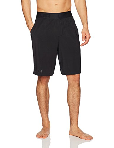 Under Armour Men's Athlete Ultra Comfort Recovery Shorts Sleepwear
