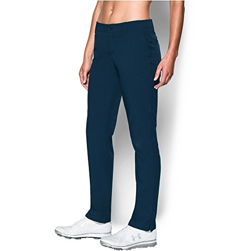 Under Armour Women's Links Pants, Academy