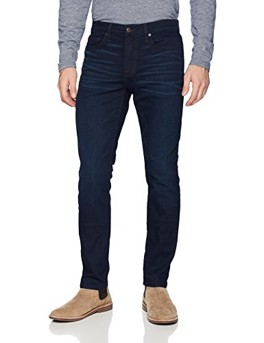 Joe's Jeans Men's The Slim Fit Jean, Tyson