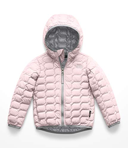 The North Face Kids Baby Boy's Thermoball¿ Hoodie