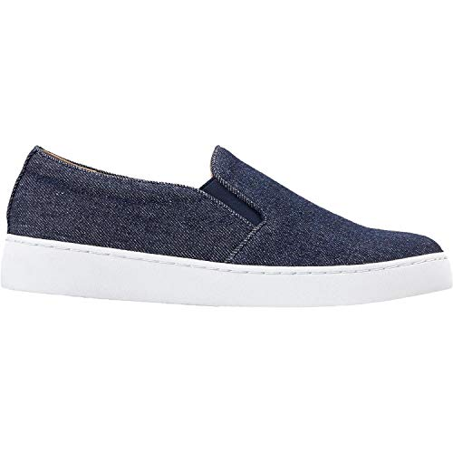 Vionic Women's Splendid Midi Slip-on - Ladies Sneaker
