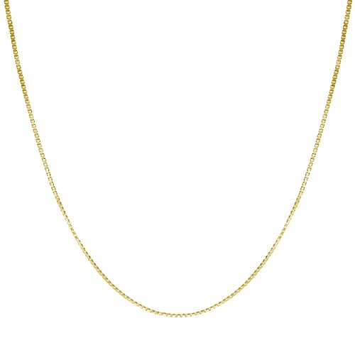 Honolulu Jewelry Company 14K Solid Yellow Gold