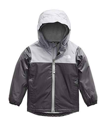 The North Face Kids Baby Boy's Warm Storm Jacket