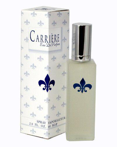Carriere By Gendarme For Women. Eau De Parfum Spray