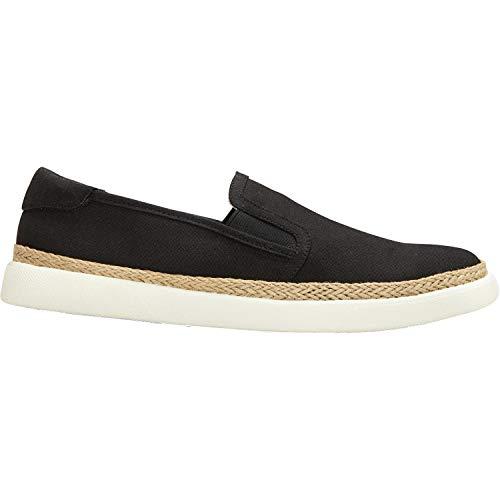 Vionic Women's Sunny Rae Slip-on Sneaker - Ladies Sneakers