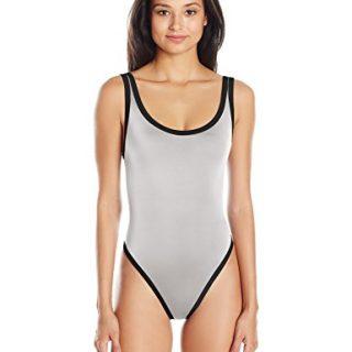 Body Glove Women's Rocky One Piece Swimsuit