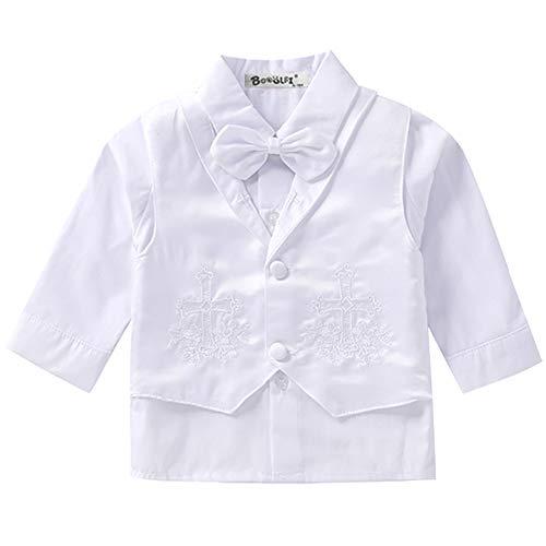 ts/_321026 Funny Sayings I See No Good Reason to Act My Age Aqua 3dRose EvaDane Adult T-Shirt XL