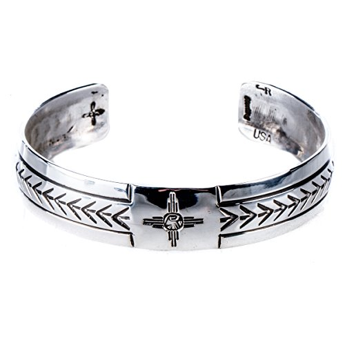 TSKIES: Bracelets for Women .925 Sterling Silver Bracelets