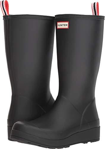 Hunter Women's Original Play Boot Tall Rain Boots
