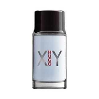 Hugo Boss XY Eau de Toilette