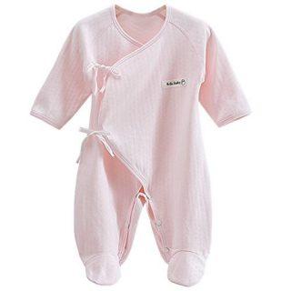 Aivtalk Baby Boys Cotton Layette Essential Gift Set