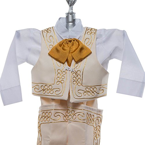 Black Boys Baptism Mens Charro Mexican Charro Details and Traditions Boys Charro Baptism Outfit