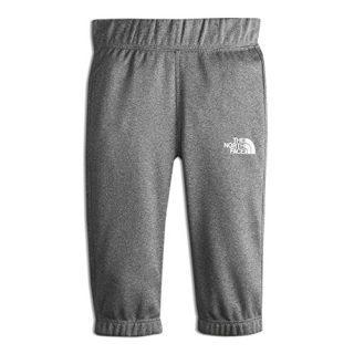 The North Face Kids Unisex Surgent Pants (Infant) TNF Medium
