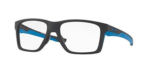 OAKLEY MAINLINK MNP Eyeglasses 57mm