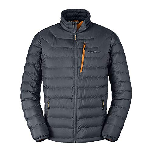 Eddie Bauer Men's Downlight Down Jacket