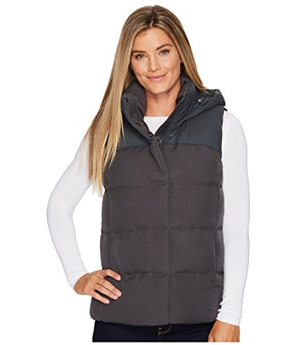 The North Face Women's Nuptse Novelty Down Vest