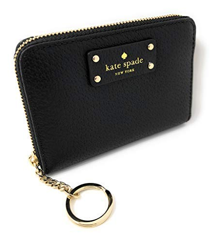Kate Spade New York Kate Spade Grove Street Dani Leather Zip