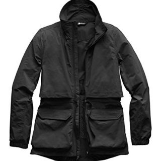 The North Face Women's Sightseer Jacket