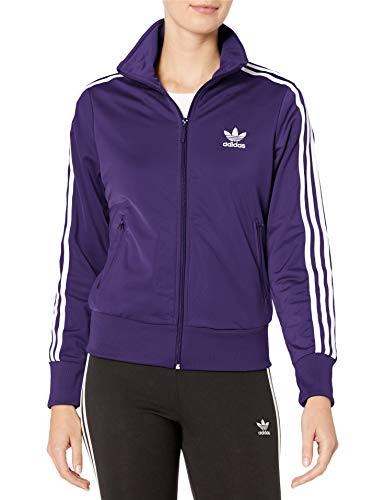 adidas Originals Women's Firebird Track Top Jacket