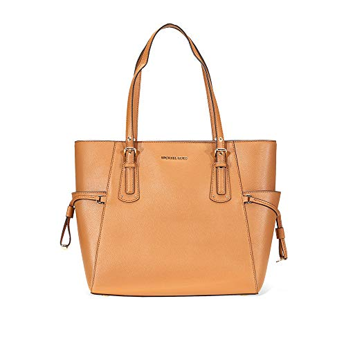 MICHAEL Michael Kors Voyager East/West Tote Acorn One Size