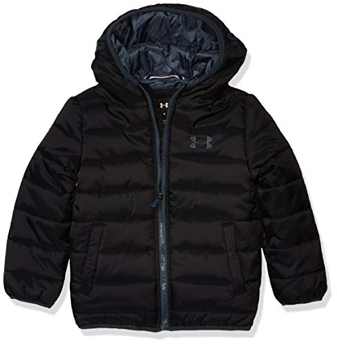 Under Armour Boys' Big Pronto Puffer Jacket