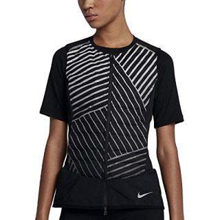 Nike AeroLoft Flash Women's Running Vest