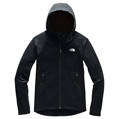 The North Face Women's Canyonlands Hoodie