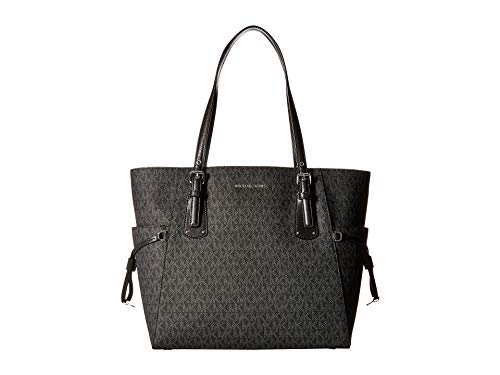 Michael Kors Voyager East/West Tote