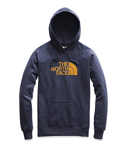 The North Face Women's Half Dome Pullover Hoodie