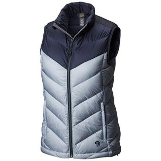 Mountain Hardwear Women's Ratio Insulated Down Water-Resistant