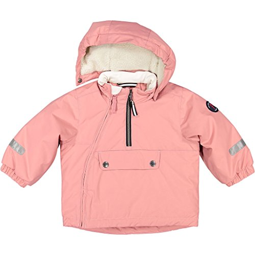 Polarn O. Pyret Anorak Snow Jacket (Baby)