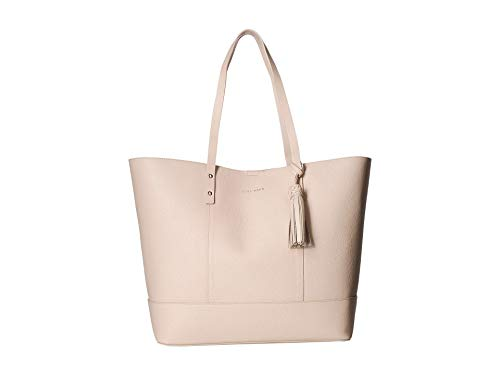Cole Haan Bayleen Tote Brazilian Sand One Size