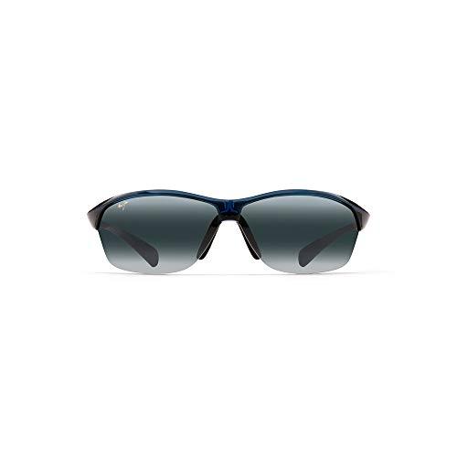Maui Jim Sunglasses | Hot Sands, Blue, with Patented PolarizedPlus2 Lens