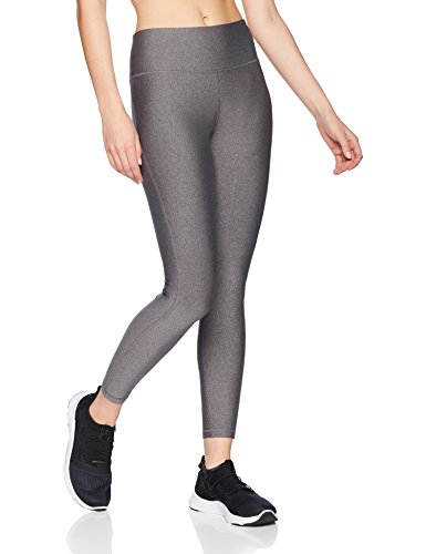 Amazon Essentials Women's Performance Mid-Rise Full-Length Active Legging