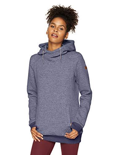 Roxy Snow Junior's Dipsy Pullover Hooded Sweatshirt