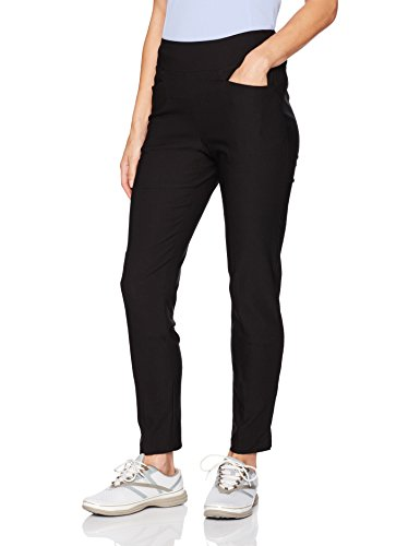 PGA TOUR Women's Motionflux Pull On Pants