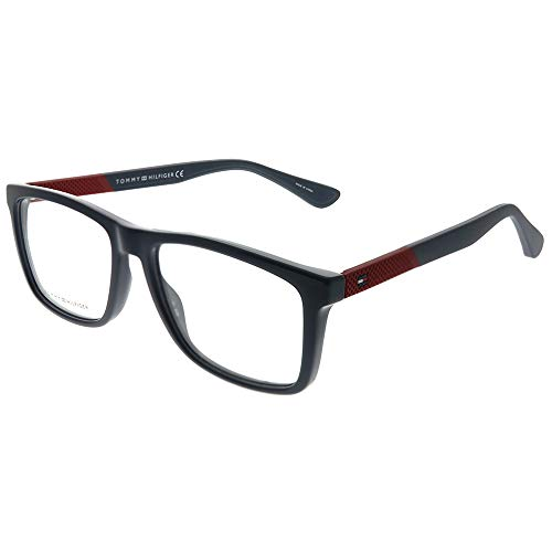 Eyeglasses Tommy Hilfiger Th 0PJP Blue