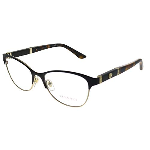 Versace Women's Eyeglasses 53mm
