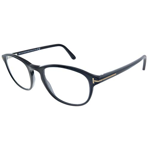Tom Ford Optical Unisex Eyeglasses