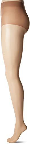 Donna Karan The Nudes Control Top Medium