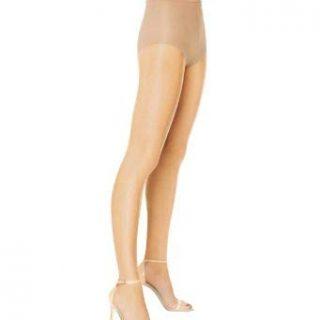 Donna Karan Whisper Weight Control Top Medium